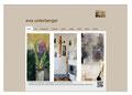 Künstler Postkarte • Fotografie, Layout Größe • 100 x 150 mm 2017