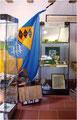 Heimatmuseum im Rathaus