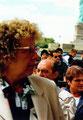 New York 1998 - Margrid