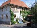 ALTE BUX Zotzenbach