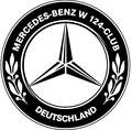 Referenzen Nicole Meisinger, Fotografin Rutesheim - Mercedes Benz W124-Club e.V