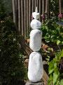 Nr. 114 - Steinturm weißer Riese