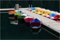 Bootshafen / Jäggli Thomas