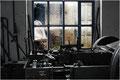 Werkstattfenster / Jäggli Thomas