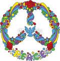 Peace - für einen friedvollen Schulalltag