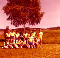 C-Jugend 1978