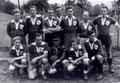 Mannschaft 1947