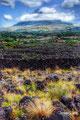Pico mountain - Pico island - Açores