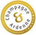 http://www.tourisme-champagne-ardenne.com/