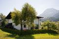 Ferienhaus Ronacher