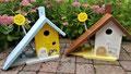 houten nestkastje beschilderd hond portretten vogelhuisje cadeau persoonlijk_5