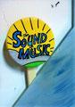 Houten Nestkastje voor Pindakaas pot , Nestkastje, thema, Sound of Music, Vogelhuisje bouwen, vogelhuisje pindakaas pot, huisje sound of music_2