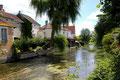 HENRY Rose Marie - Druyes les Belles Fontaines - 286 habitants