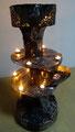 arbre à fondue, métal (déclinaison 3)