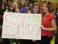 9a - Selina-Fanclub