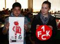 Der 1. FCK