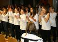 IGS-Chor