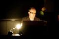 Pianoman Hendrik Becker