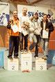 Siegerbild Kategorie Senioren 40+ (Foto: Adi Ehrbar)