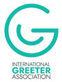 https://internationalgreeter.org/