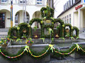 Ein frohes Osterfest wünscht die Gemeinde Bindlach