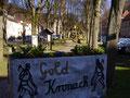 Willkommen in Goldkronach