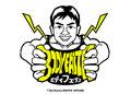 BODY FAITH(ボディビル、新極真空手、キックボクシング / 千葉県印西市木下1450)ロゴマーク