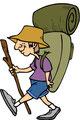 Camping Franc-randos Landes