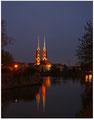 Breslau Kathedrale