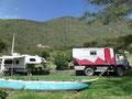 Ecuador_Ibarra_Camping