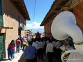 Peru_Cordillera Negra_Pallasca_Kapelle