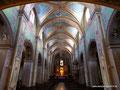 Ecuador_Quito_Kirche San Augustín5