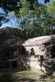 Belize_San Ignacio_Cahal Pech7