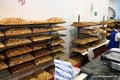 Mexiko_Mexiko-City und Umgebung_Mexiko-City_Bäckertraum2