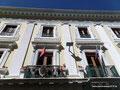 Ecuador_Quito_Prachthaus