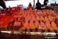 Chile_Valdivia_Fischmarkt1