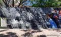 Kolumbien_Santa Marta_Tolles Mural-Teil 2