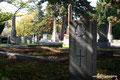 Kanada_British Columbia_Vancouver Island_Victoria_Friedhof2
