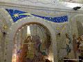 Peru_Polloc_Mosaik-Kirche8