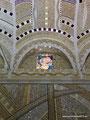 Peru_Polloc_Mosaik-Kirche7