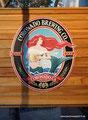 USA_Kalifornien_San Diego_Coronado Brewery_Logo