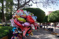 Mexiko_Hochland_Querétaro_Kinderspaß