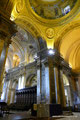 Argentinien_Buenos Aires_Kathedrale1