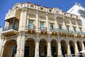 Argentinien_Salta_Hotel