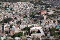 Mexiko_Hochland_Zacatecas_Zentrum6