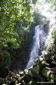 El Salvador_Suchitoto_Wasserfall Los Tercios5