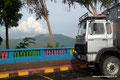 Nicaragua_Masaya_Pancho liebt Vulkane