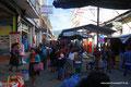 Guatemala_Westen_Chichicastenango_Die ersten Einkäufe sind schon erledigt
