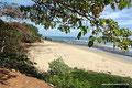 Panama_Auf dem Rückweg vom Playa Escondito