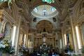Mexiko_Zentrale Atlantikküste und Puebla_Cholula_Nuestra Señora de los Remedios1